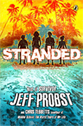 Stranded-Book_frontCover