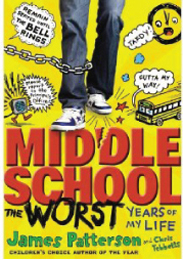middle-school