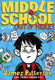middle-school_getmeout