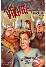 the-viking