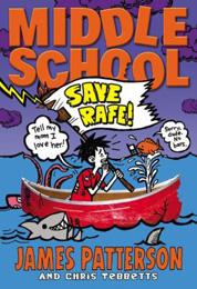 SaveRafe!_lores