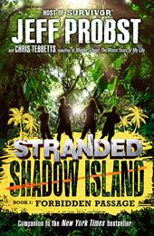 StrandedShadowIsland_lores