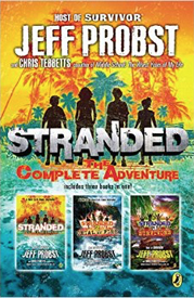 StrandedSeries