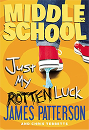 MiddleSchool_RottenLuck